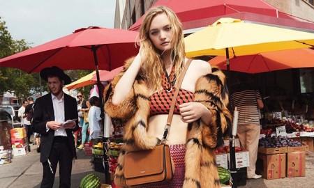 Gemma-Ward-V-Magazine-Winter-2015-Photoshoot10