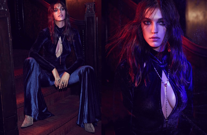 purple and black gothic dresses gothic looks nasty gal shop