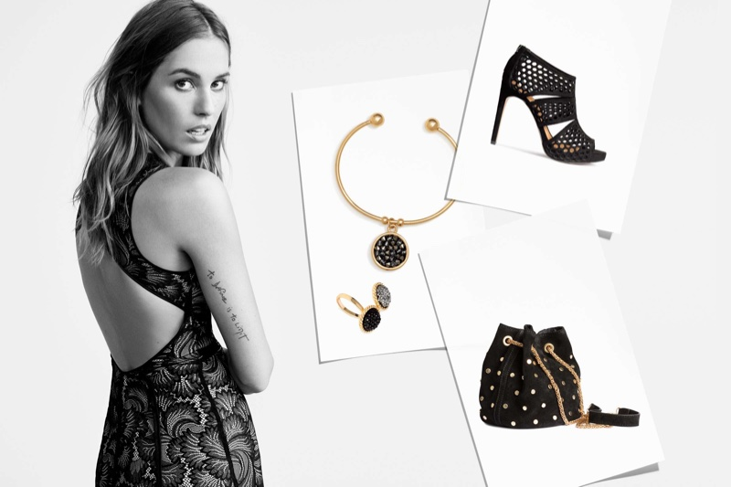 HM-Party-Accessories-Lookbook03