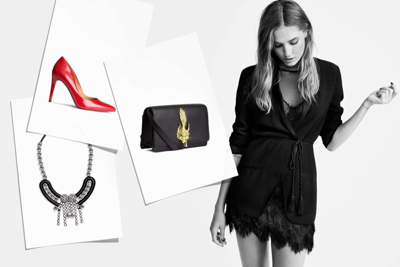 HM-Party-Accessories-Lookbook04