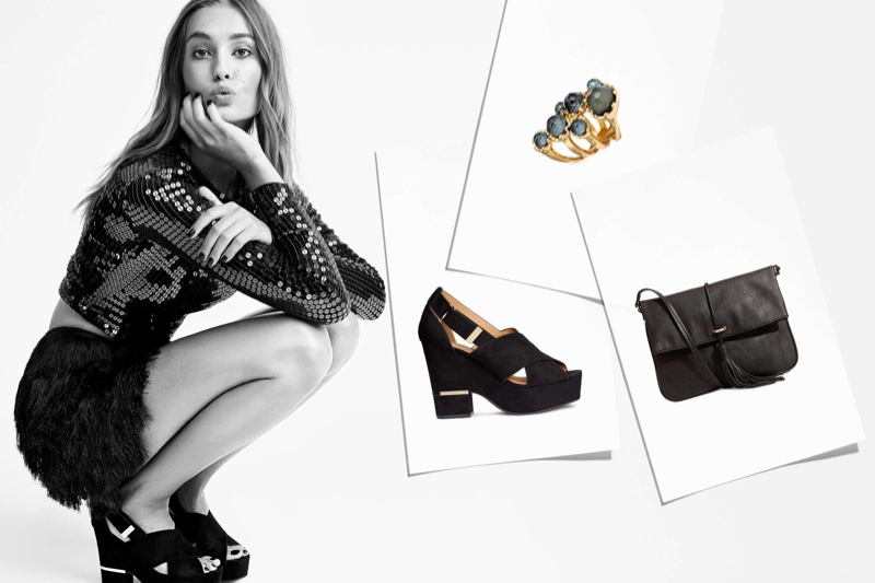HM-Party-Accessories-Lookbook07