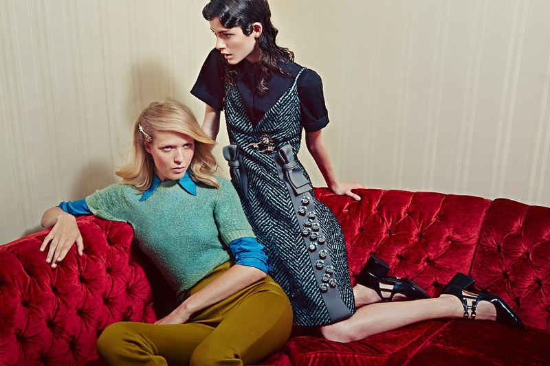Holiday-Party-Style-Fashion-Editorial05