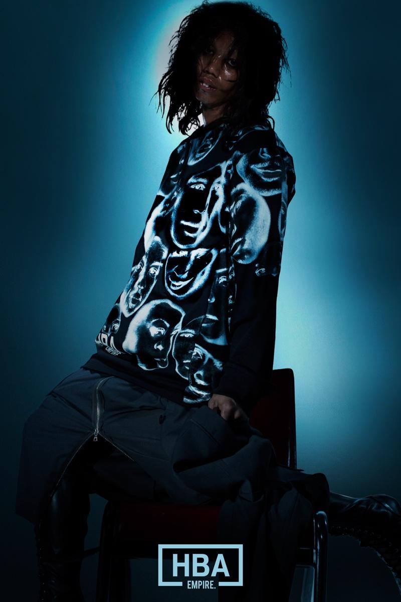 http://www.fashiongonerogue.com/wp-content/uploads/2015/11/Hood-By-Air-Empire-Clothing04.jpg Hood