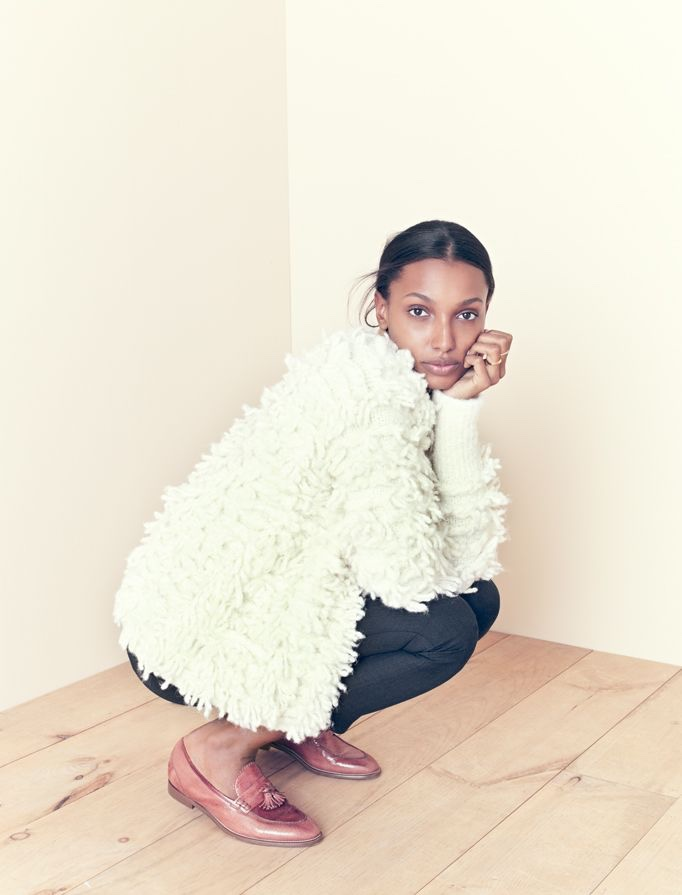 J. Crew Collection Fall / Winter 2015 Shop