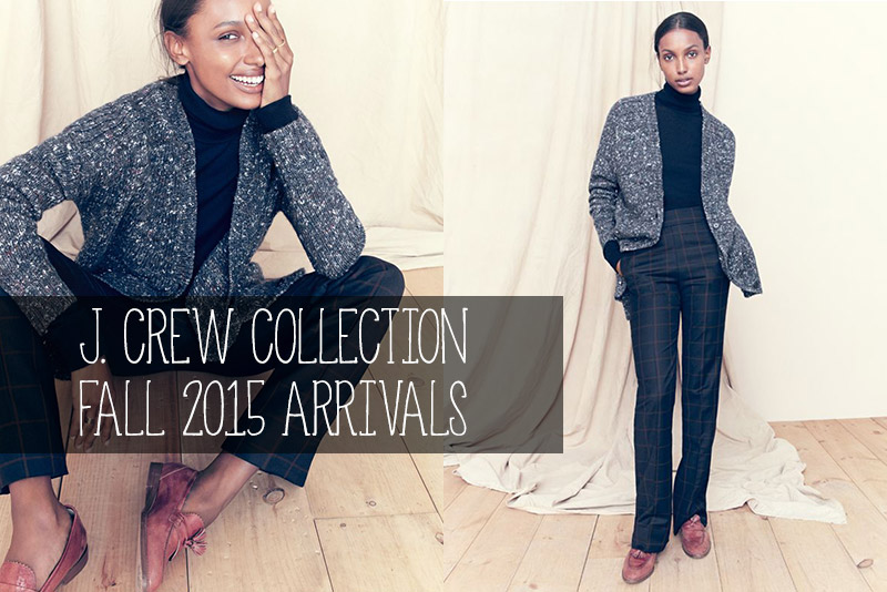 J-Crew-Collection-Fall-2015-Womens