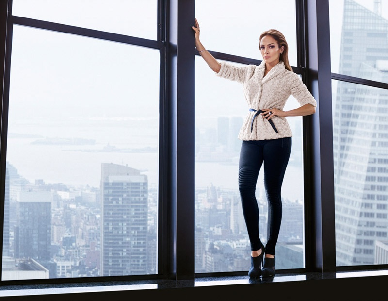 J Lo By Jennifer Lopez Clothing Lookbook