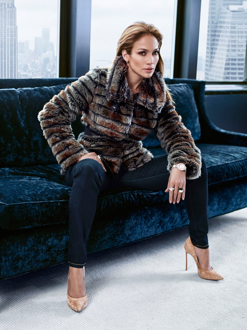 J Lo By Jennifer Lopez Clothing Lookbook