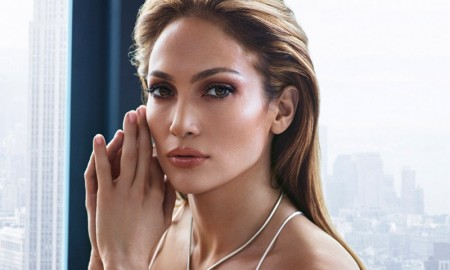 JLO-Jennifer-Lopez-Clothing-2016-Collection05
