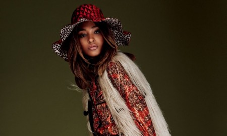 Jourdan-Dunn-Vogue-Japan-January-2016-Cover-Photoshoot07