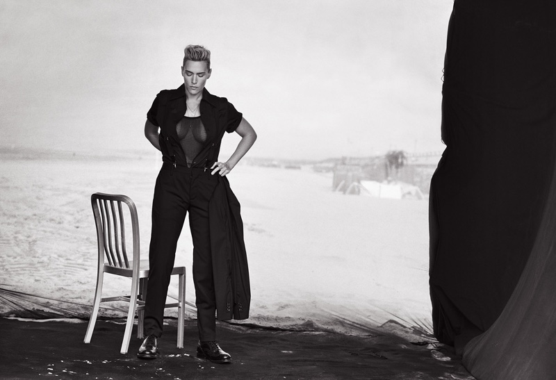 Kate-Winslet-Suit-Style-Peter-Lindbergh03