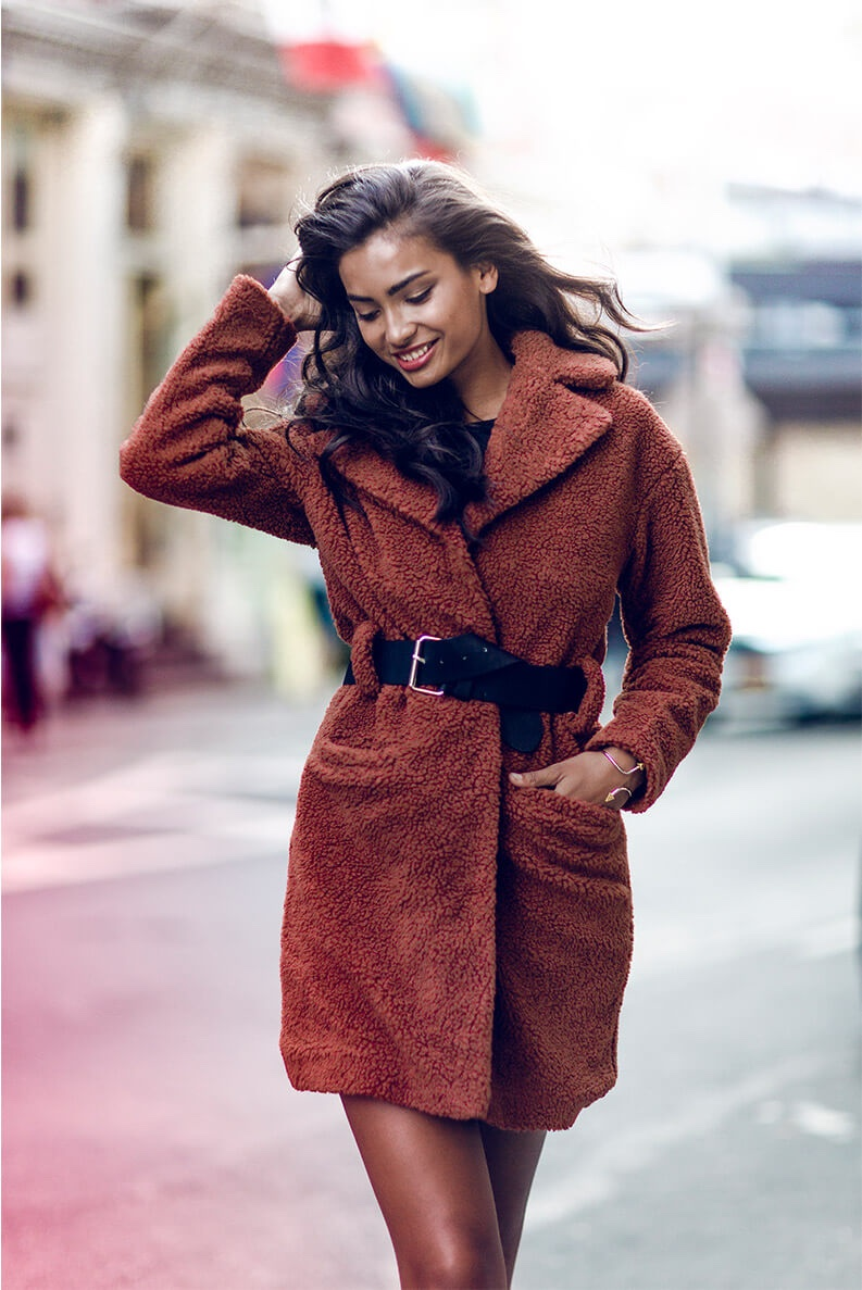 Kelly-Gale-Nelly-Fall-2015-Campaign03