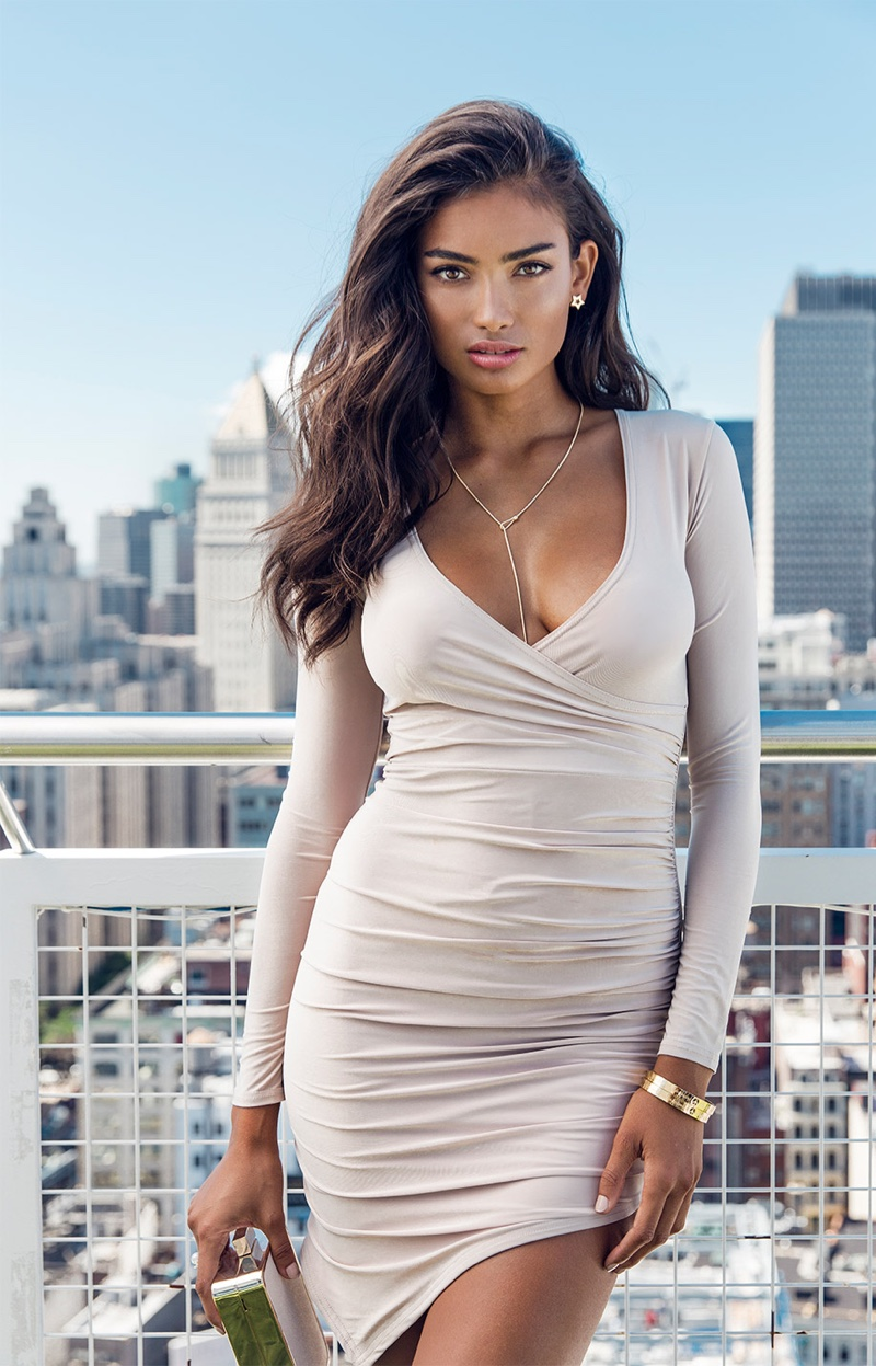 Kelly-Gale-Nelly-Fall-2015-Campaign05