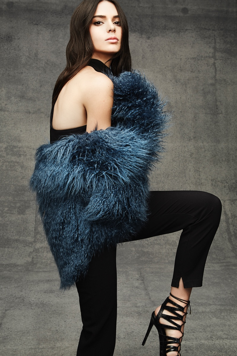 Kendall-Kylie-Jenner-Topshop-Holiday-2015-Photoshoot07