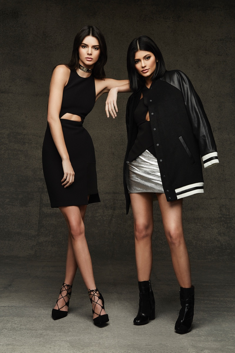 Kendall-Kylie-Jenner-Topshop-Holiday-2015-Photoshoot08