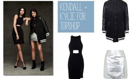 Kendlal-Kylie-Topshop-Clothing-2015