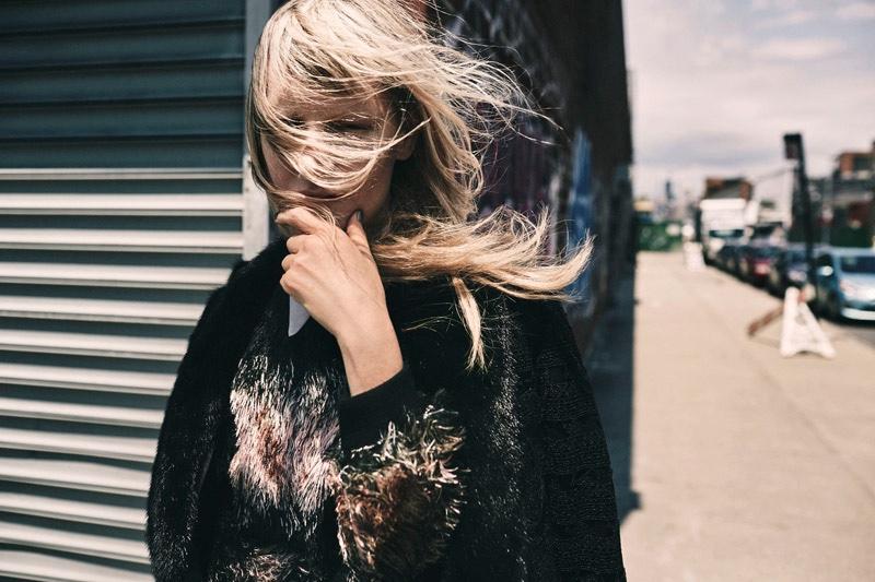 Kirsten-Owen-Bohemian-Outerwear-Vogue-Ukraine03