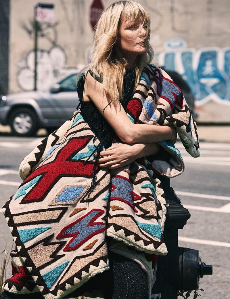 Kirsten-Owen-Bohemian-Outerwear-Vogue-Ukraine05