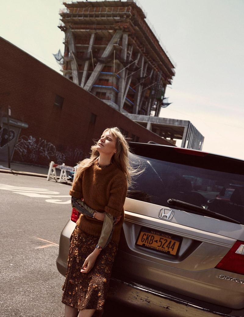 Kirsten-Owen-Bohemian-Outerwear-Vogue-Ukraine06