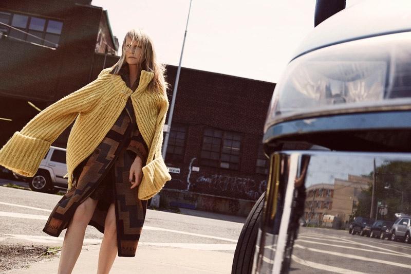 Kirsten-Owen-Bohemian-Outerwear-Vogue-Ukraine07