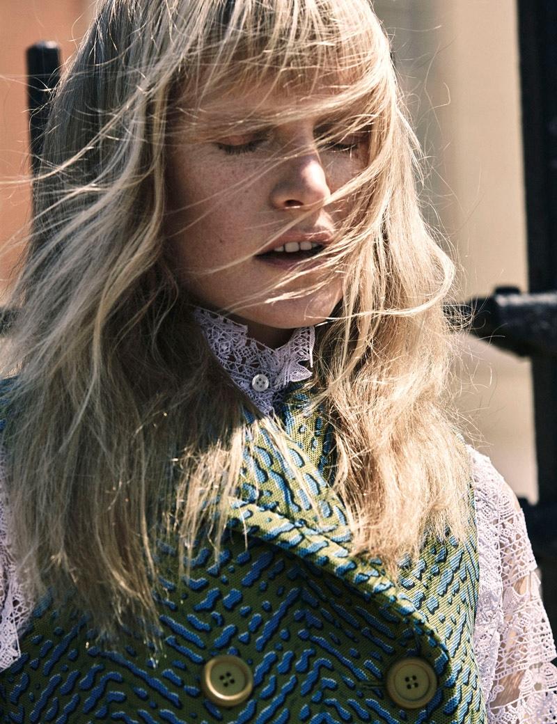 Kirsten-Owen-Bohemian-Outerwear-Vogue-Ukraine08