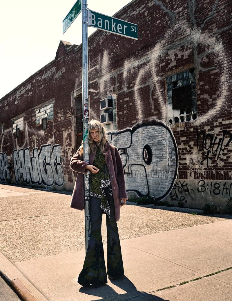 Kirsten-Owen-Bohemian-Outerwear-Vogue-Ukraine09