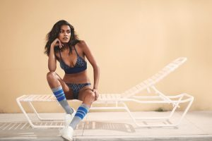 L'Agent by Agent Provocateur Launches First Swim Collection Just in Time for Resort Season
