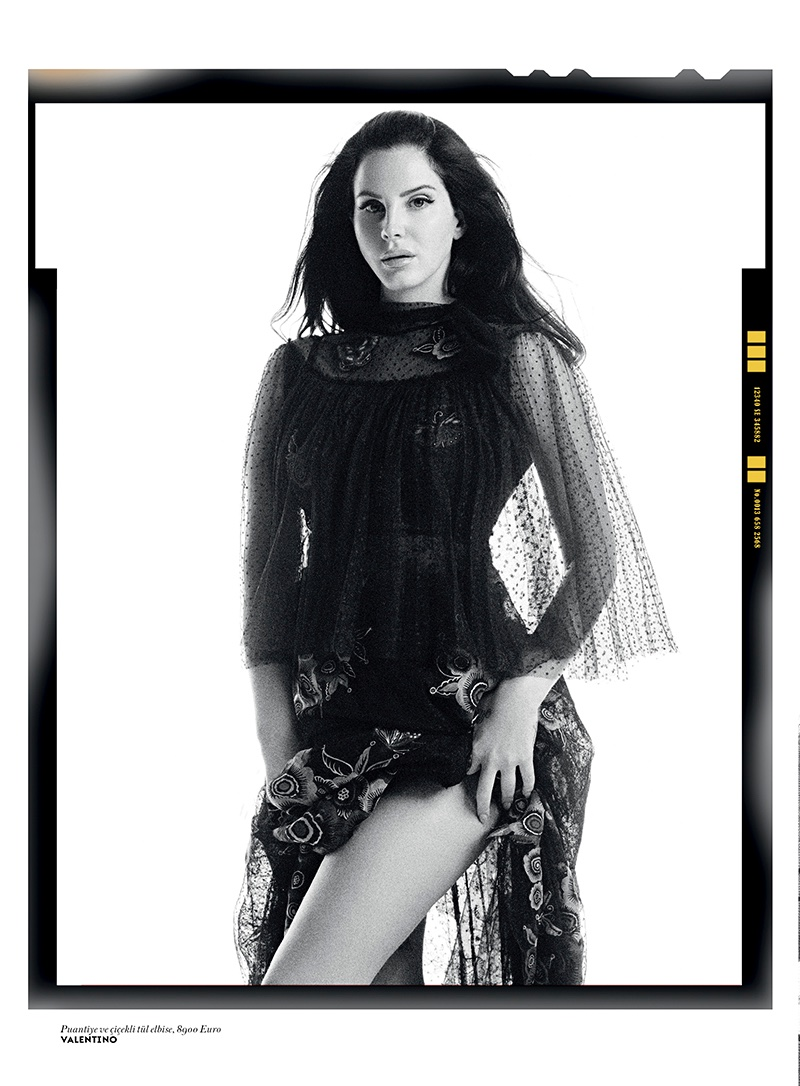 Lana-Del-Rey-Vogue-Turkey-November-2015-Pictures05