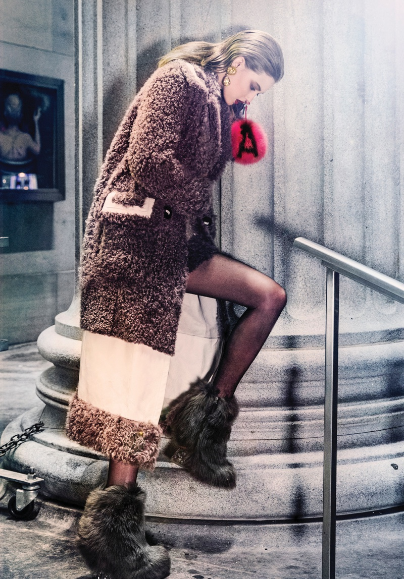 Lindsey-Wixson-Vogue-Korea-December-2015-Cover-Pictures03