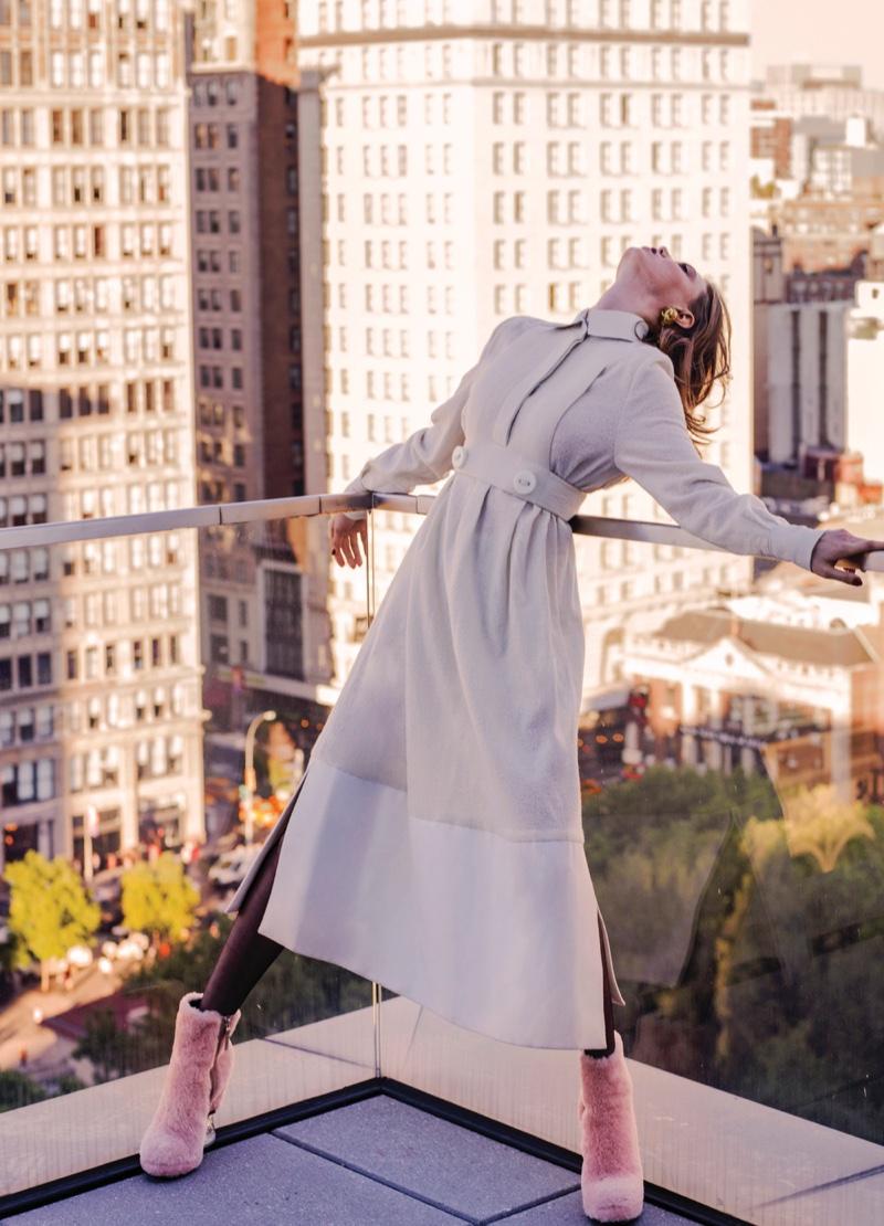 Lindsey-Wixson-Vogue-Korea-December-2015-Cover-Pictures04