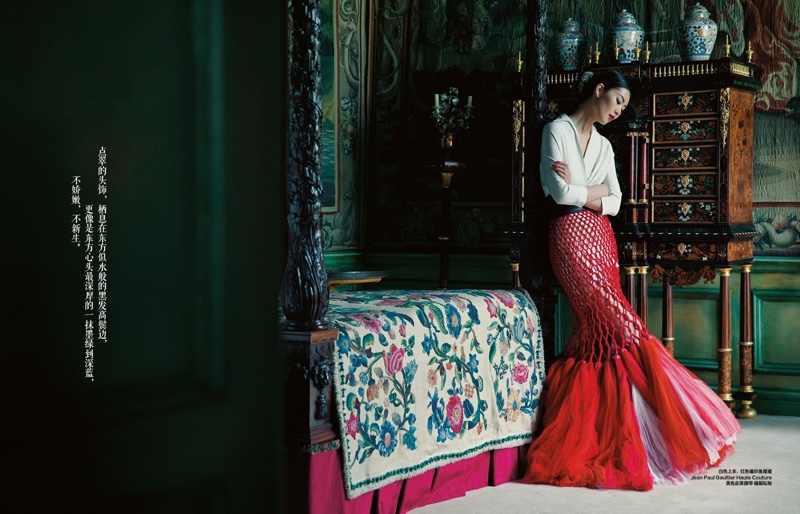 Liu-Wen-Harpers-Bazaar-China-December-2015-Editorial11
