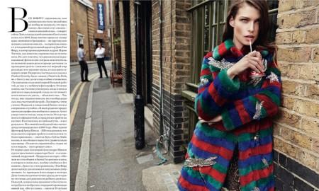 Louise-Pedersen-Harpers-Bazaar-Russia-November-2015-Editorial03