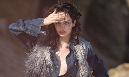Luma-Grothe-Marie-Claire-Italy-November-2015-Editorial06