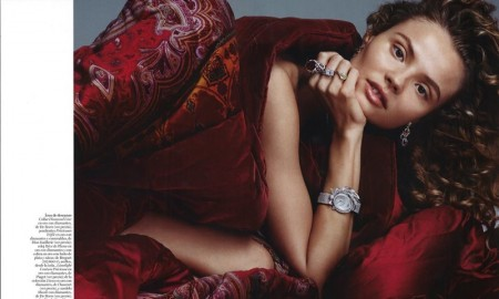 Magdalena-Frackowiak-Jewelry-Vogue-Spain07