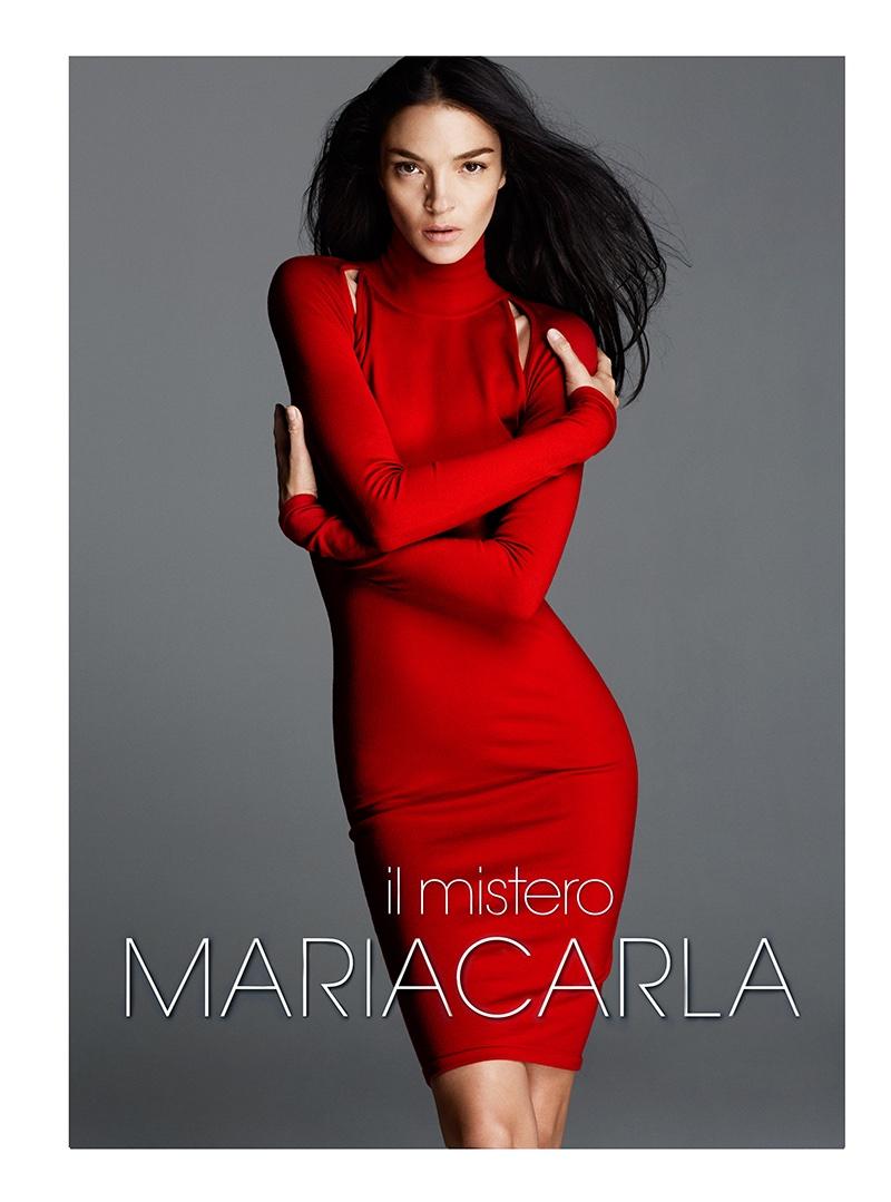 Mariacarla-Boscono-Glamour-Italy-November-2015-Cover-Photoshoot03