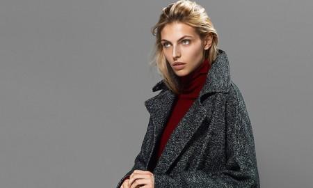 Massimo-Dutti-Holiday-Gift-Guide-2015-Womens05