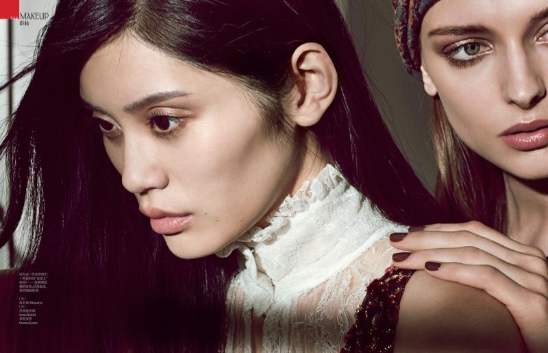 Ming-Xi-Vogue-China-Beauty-October-2015-Editorial02