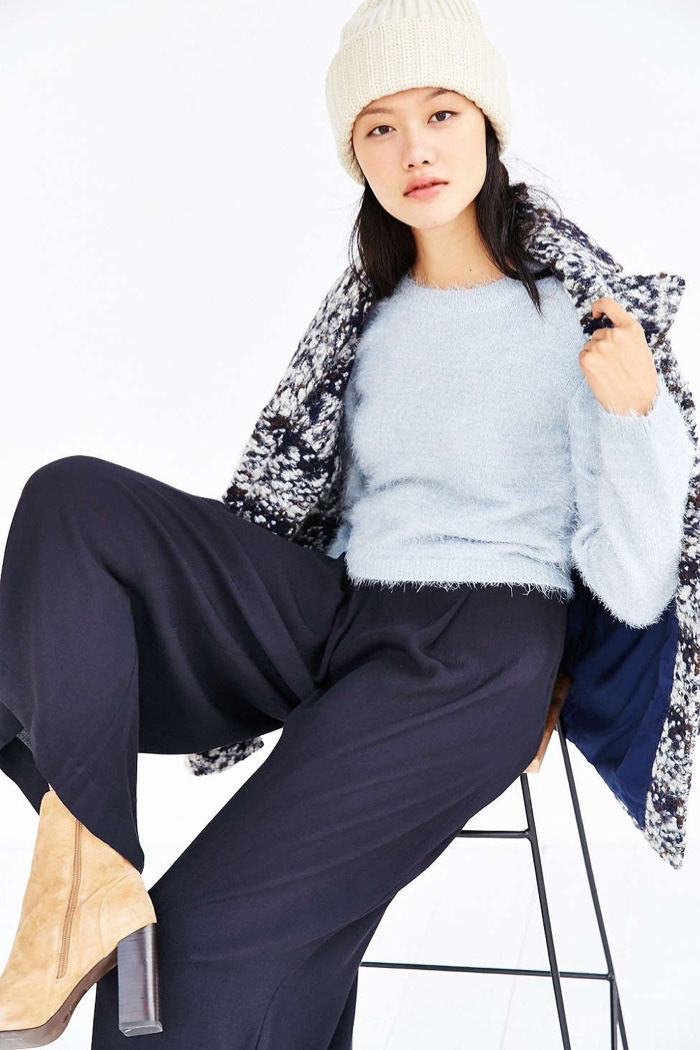 10 Sweaters That Make Christmas Gift Shopping Beyond Easy