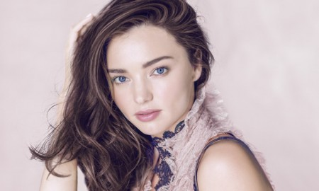 Miranda-Kerr-Vogue-Thailand-December-2015-Photoshoot05