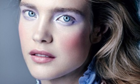 Natalia-Vodianova-Allure-Russia-December-2015-Cover-Editorial03