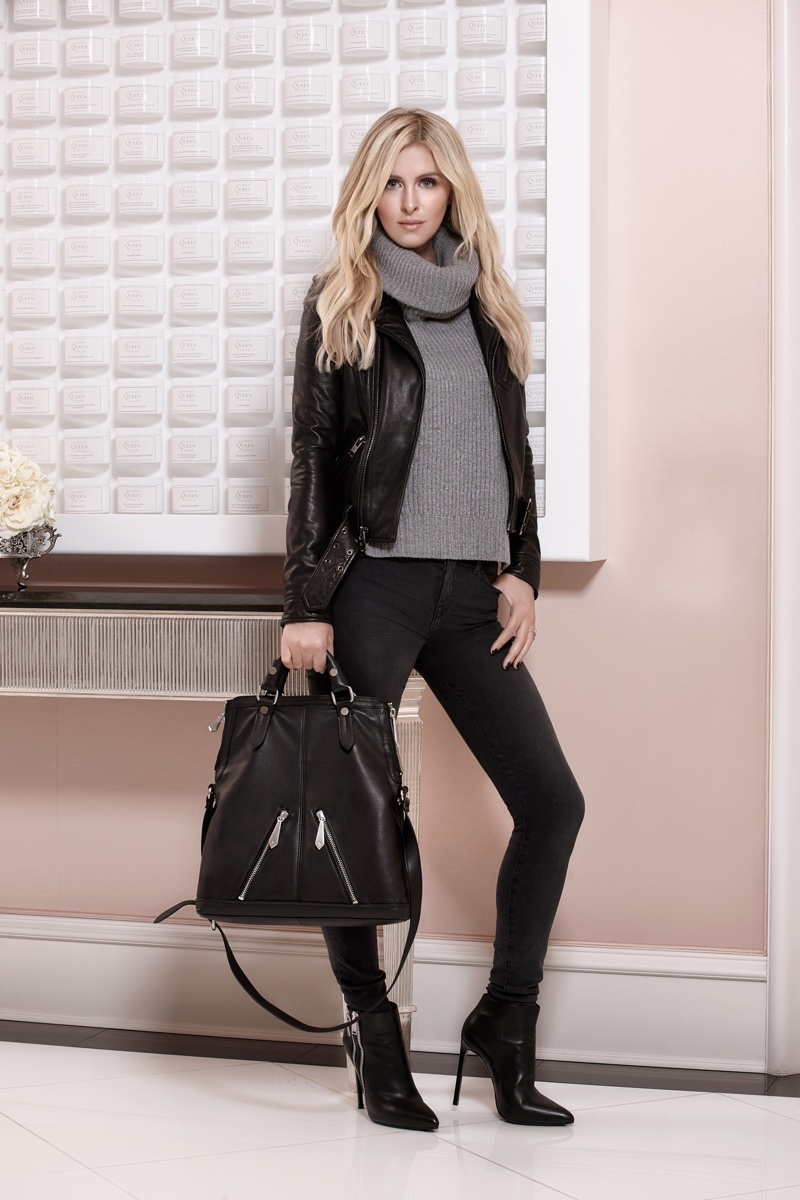 Fall  Handbag Fashion
