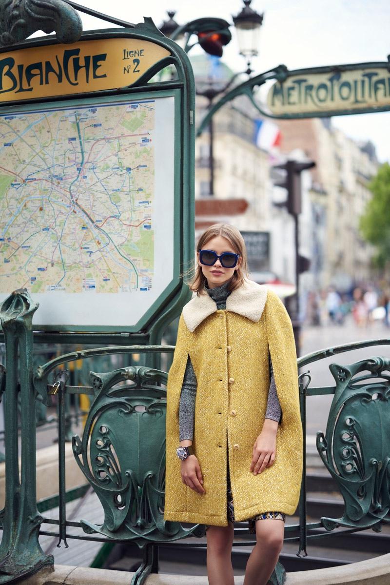 Paris-Style-Vladimir-Marti-Cosmo03