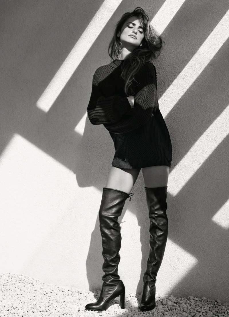 Penelope-Cruz-ELLE-France-November-2015-Cover-Photoshoot04