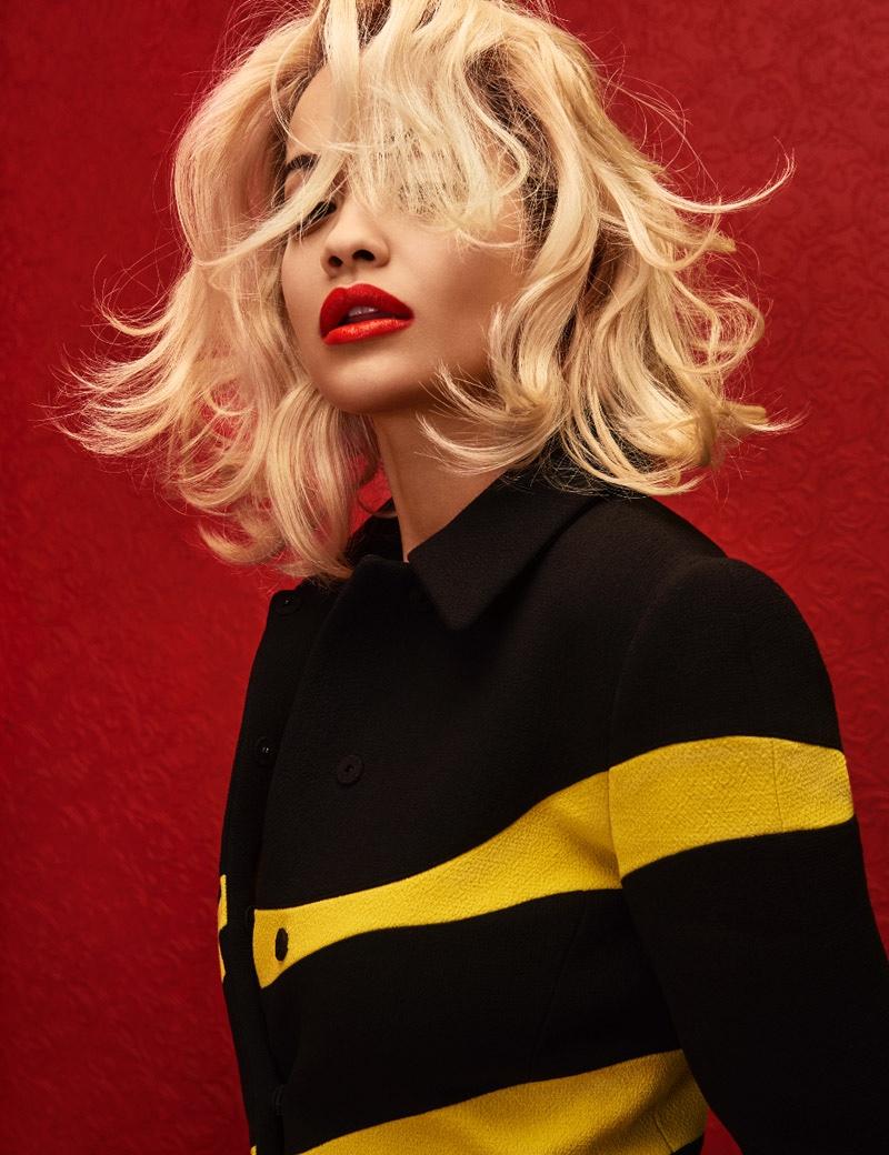 Rita-Ora-Wonderland-Magazine-2015-Cover-Photoshoot06