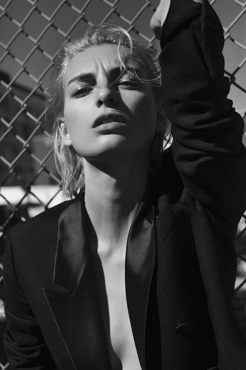 Rose-Smith-Marie-Claire-Hungary-Editorial6