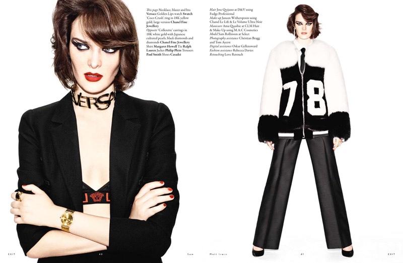 Sam-Rollinson-Exit-Magazine-Fall-2015-Editorial06