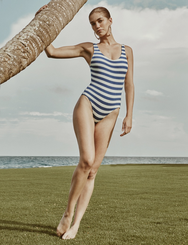 Solid-Striped-Resort-2016-Swimsuits10