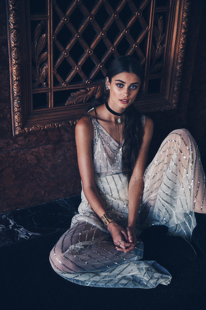 | Projets de LeviSmith | - Page 2 Taylor-Hill-Free-People-November-2015-Catalog01
