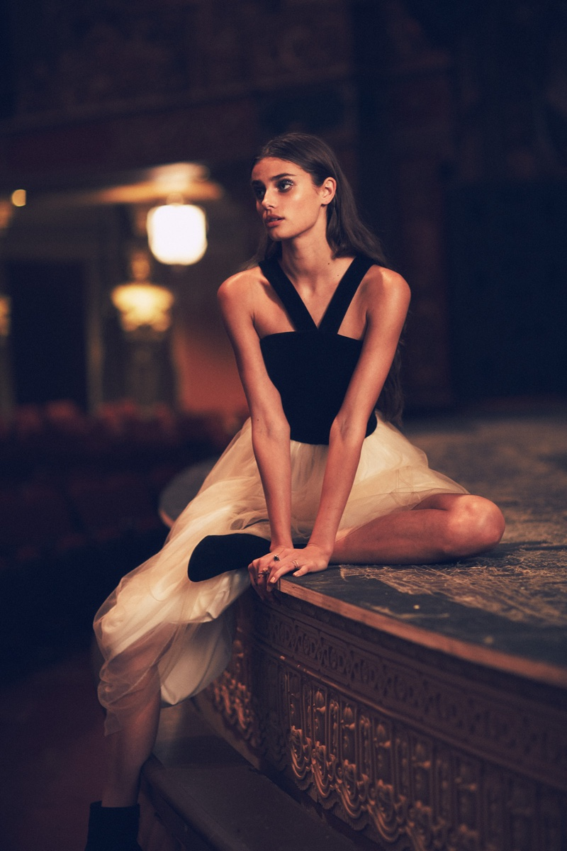 | Projets de LeviSmith | - Page 2 Taylor-Hill-Free-People-November-2015-Catalog07