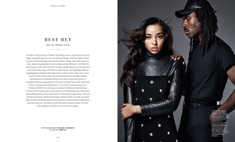 Tinashe-Essential-Homme-October-2015-Cover-Pictures02