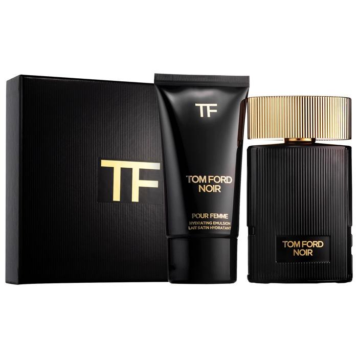 Tom Ford Noir Perfume Gift Set